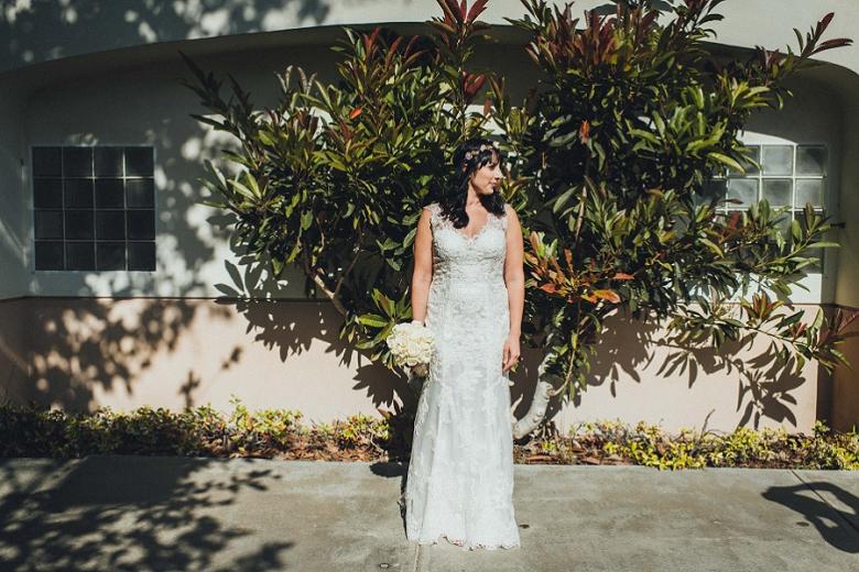 RedondoBeach-California-Wedding-23.jpg