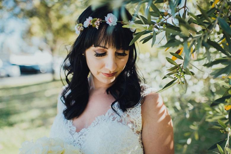 RedondoBeach-California-Wedding-37.jpg