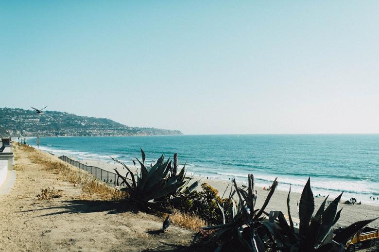 RedondoBeach-California-Wedding-62.jpg