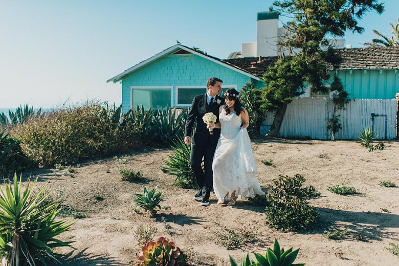 RedondoBeach-California-Wedding-64.jpg