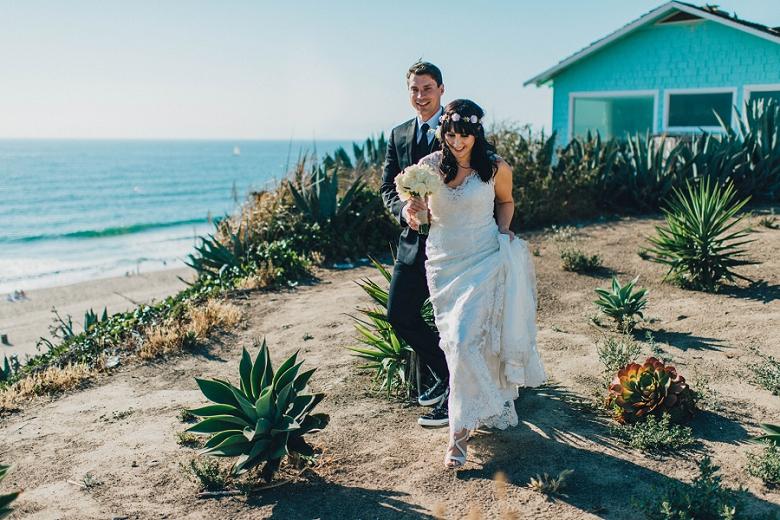 RedondoBeach-California-Wedding-67.jpg