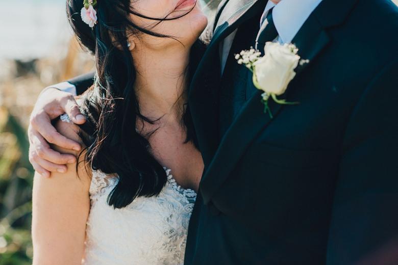 RedondoBeach-California-Wedding-90.jpg