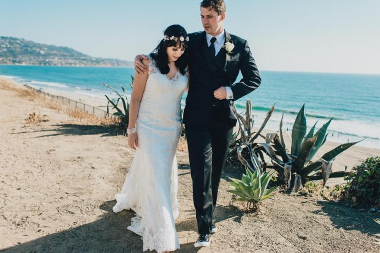 RedondoBeach-California-Wedding-98.jpg