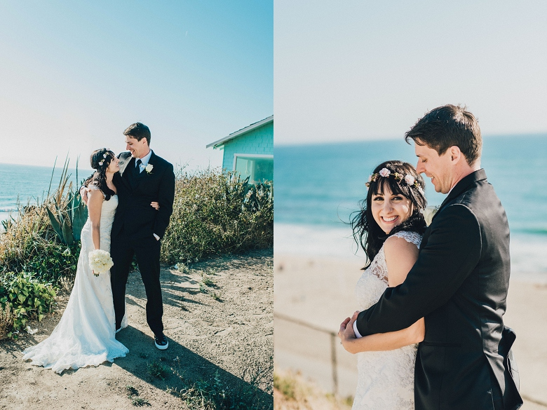 RedondoBeach-California-Wedding-119.jpg