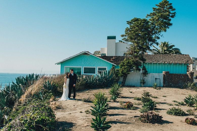RedondoBeach-California-Wedding-127.jpg