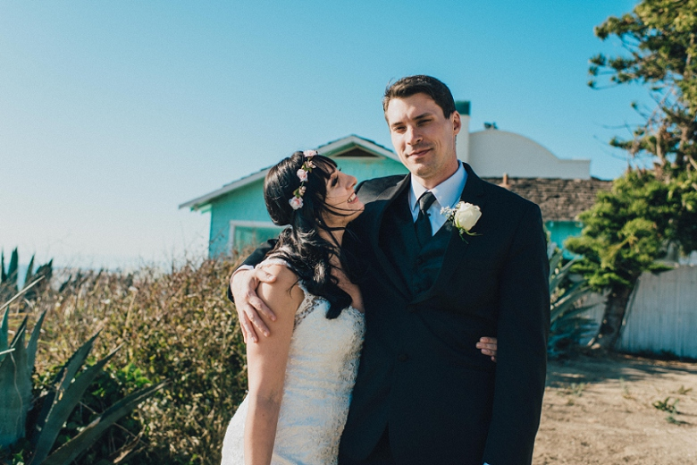 RedondoBeach-California-Wedding-131.jpg