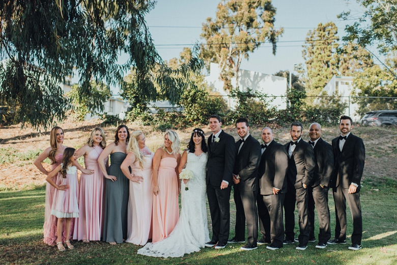 RedondoBeach-California-Wedding-249.jpg