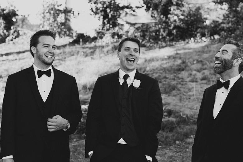 RedondoBeach-California-Wedding-250.jpg