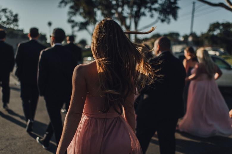 RedondoBeach-California-Wedding-359.jpg