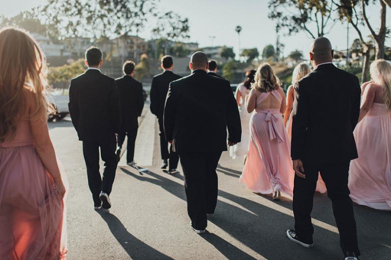 RedondoBeach-California-Wedding-360.jpg