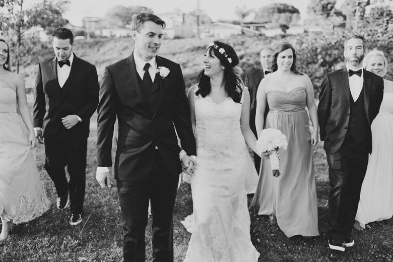RedondoBeach-California-Wedding-370.jpg