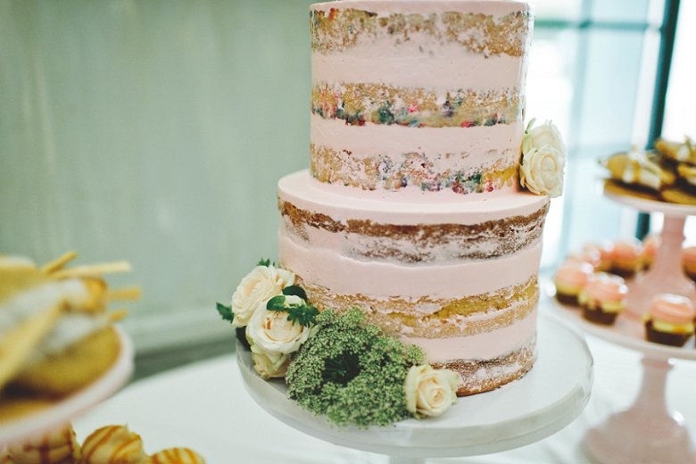 RedondoBeach-California-Wedding-399.jpg