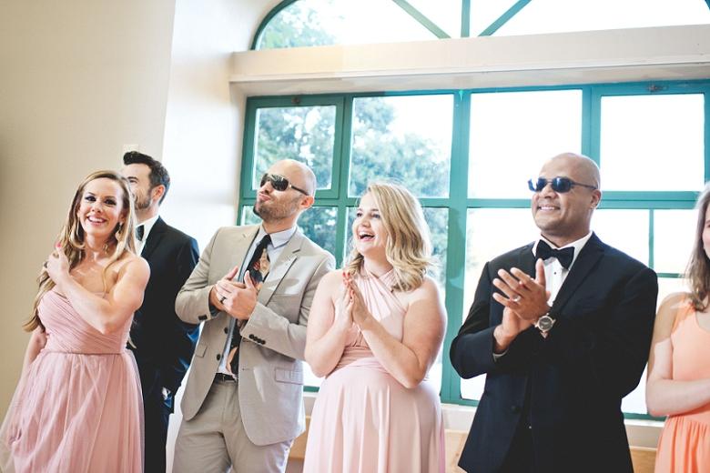 RedondoBeach-California-Wedding-466.jpg