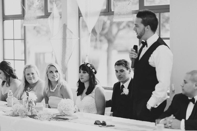 RedondoBeach-California-Wedding-496.jpg