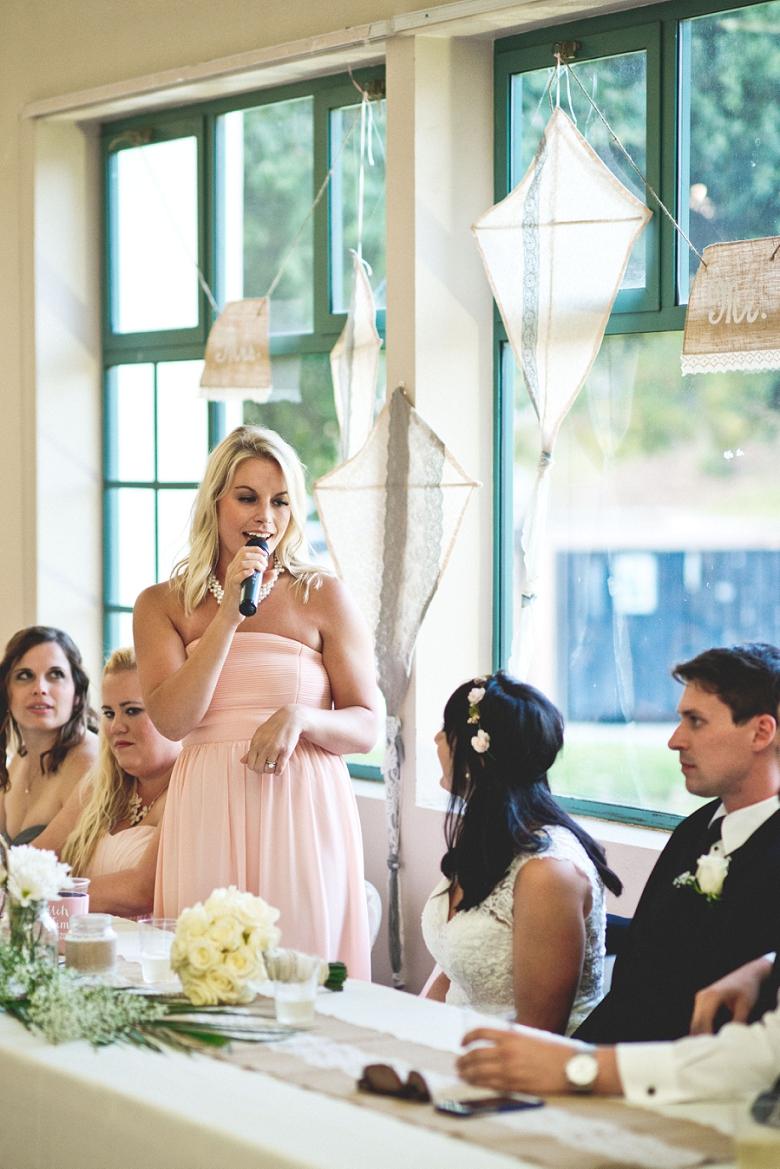 RedondoBeach-California-Wedding-505.jpg