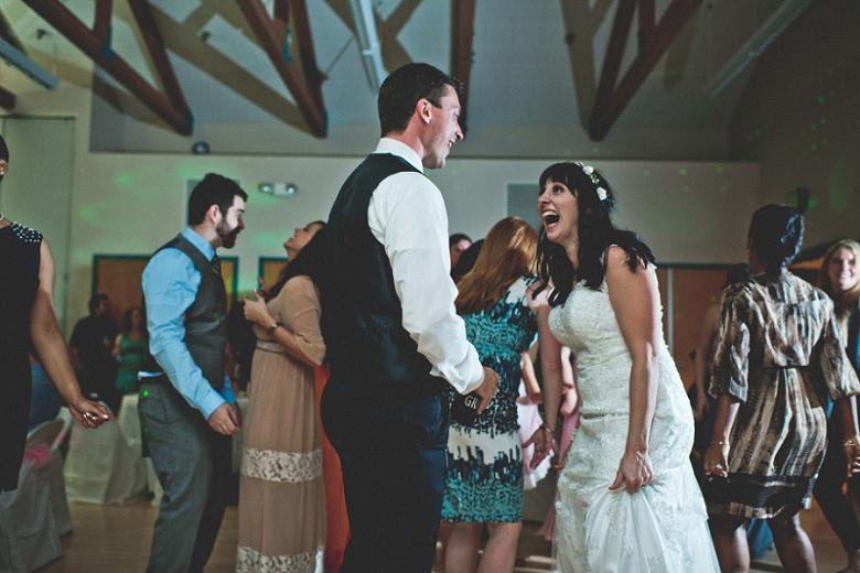 RedondoBeach-California-Wedding-650.jpg