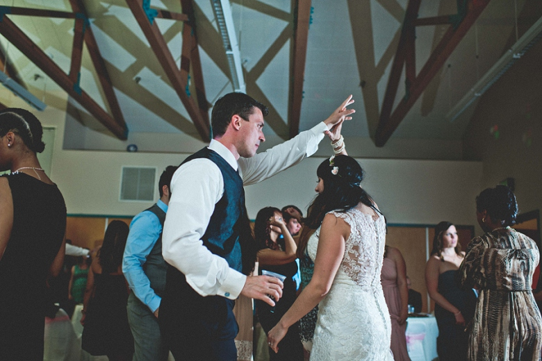 RedondoBeach-California-Wedding-651.jpg