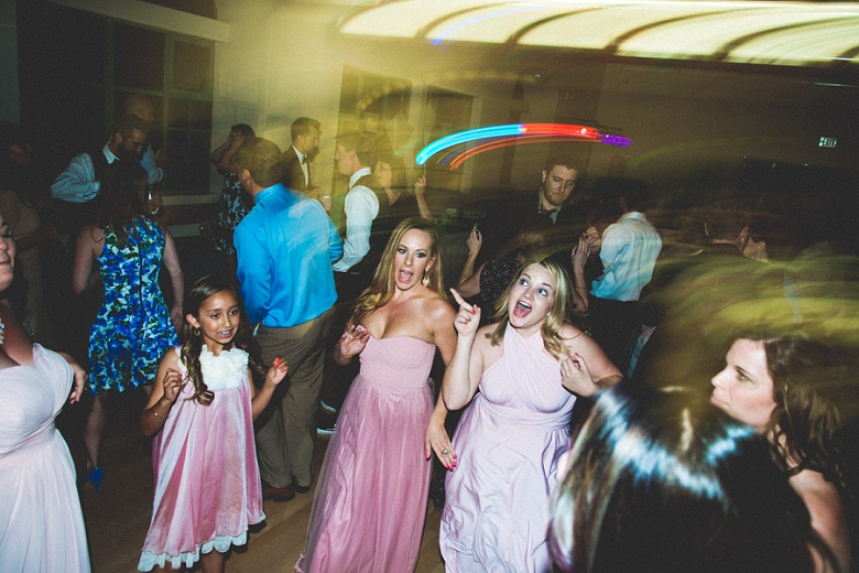 RedondoBeach-California-Wedding-675.jpg