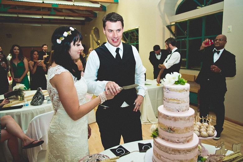 RedondoBeach-California-Wedding-700.jpg