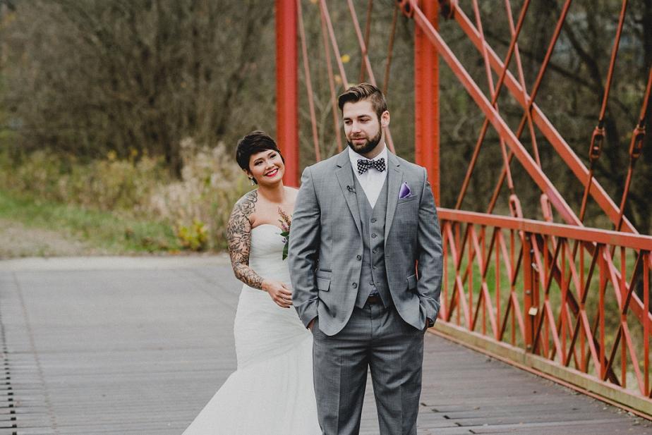 Rivercrest-Farm-Wedding-Lisa+Brad_Mallory+JustinPhoto-51.JPG