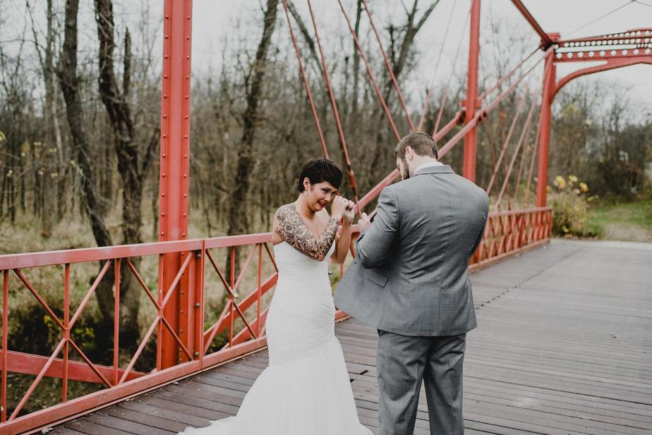 Rivercrest-Farm-Wedding-Lisa+Brad_Mallory+JustinPhoto-79.JPG