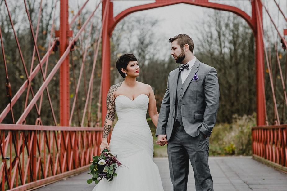Rivercrest-Farm-Wedding-Lisa+Brad_Mallory+JustinPhoto-83.JPG