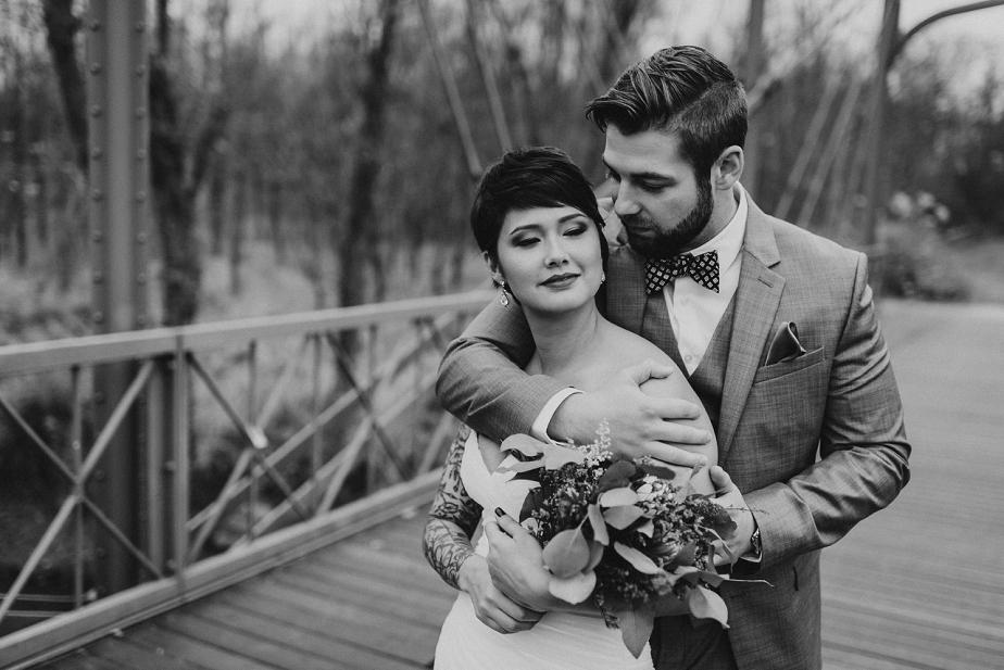 Rivercrest-Farm-Wedding-Lisa+Brad_Mallory+JustinPhoto-96.JPG