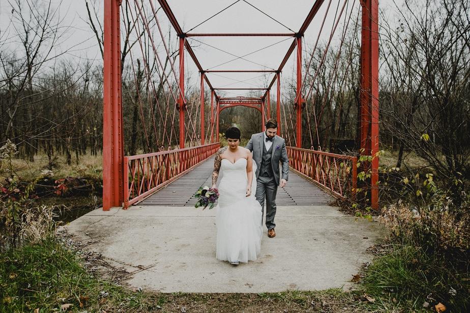 Rivercrest-Farm-Wedding-Lisa+Brad_Mallory+JustinPhoto-105.JPG