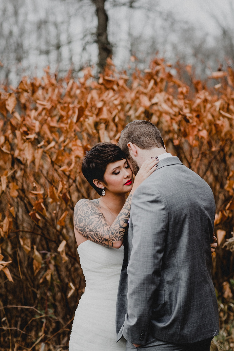 Rivercrest-Farm-Wedding-Lisa+Brad_Mallory+JustinPhoto-158.JPG