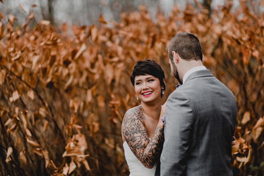 Rivercrest-Farm-Wedding-Lisa+Brad_Mallory+JustinPhoto-164.JPG
