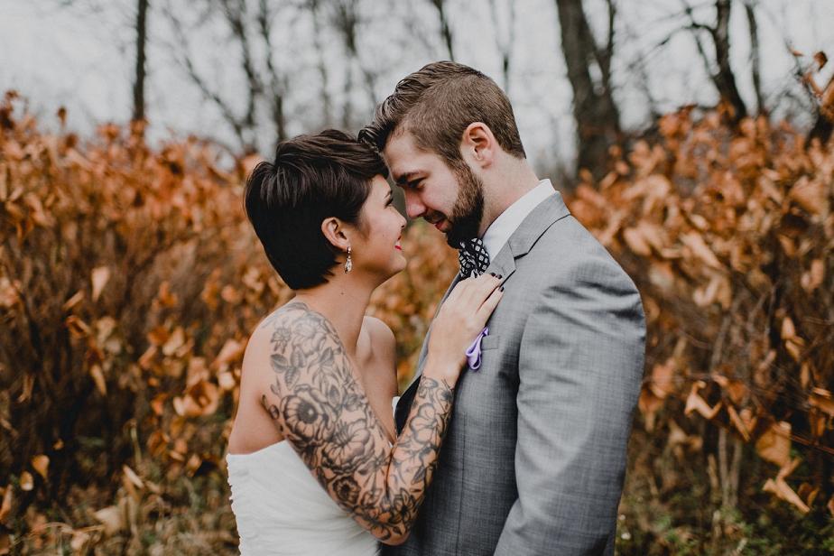 Rivercrest-Farm-Wedding-Lisa+Brad_Mallory+JustinPhoto-168.JPG