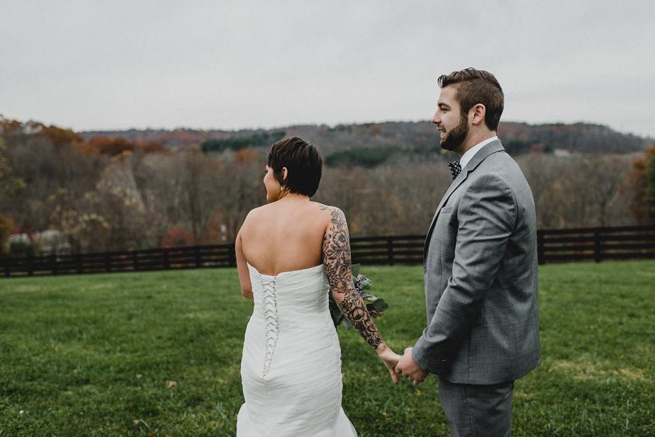 Rivercrest-Farm-Wedding-Lisa+Brad_Mallory+JustinPhoto-211.JPG