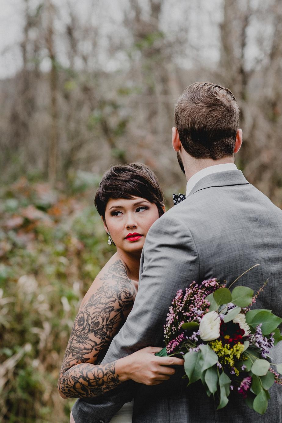 Rivercrest-Farm-Wedding-Lisa+Brad_Mallory+JustinPhoto-195.JPG