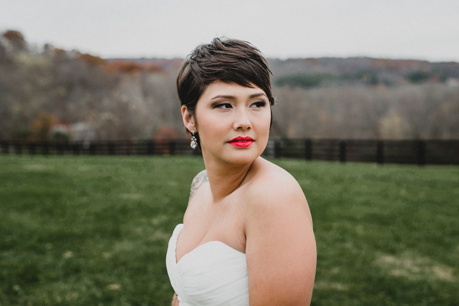 Rivercrest-Farm-Wedding-Lisa+Brad_Mallory+JustinPhoto-214.JPG