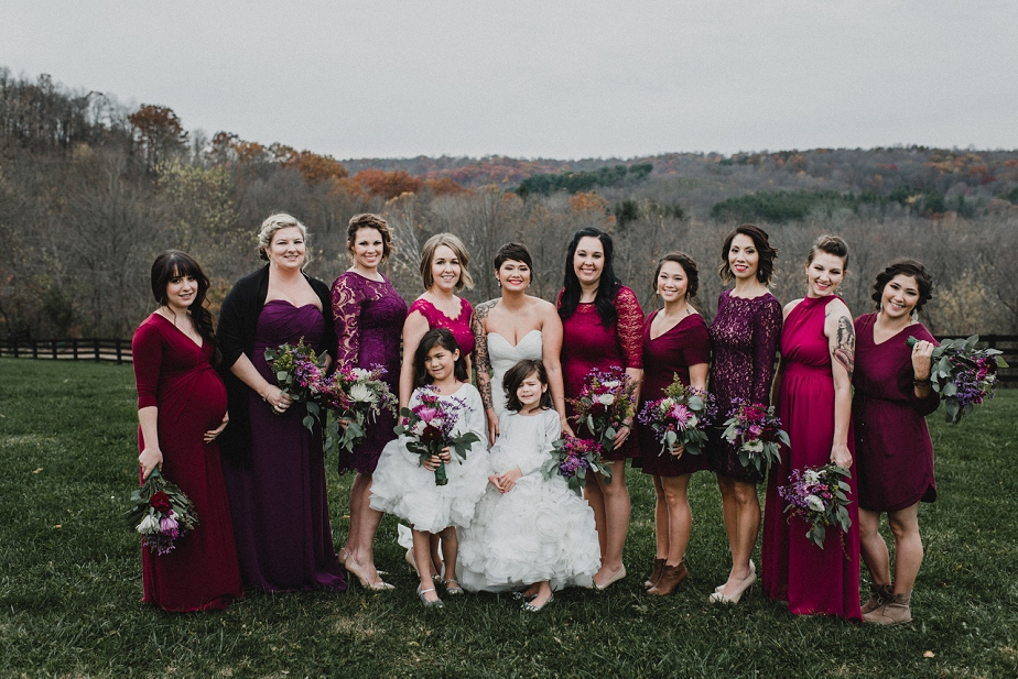 Rivercrest-Farm-Wedding-Lisa+Brad_Mallory+JustinPhoto-285.JPG