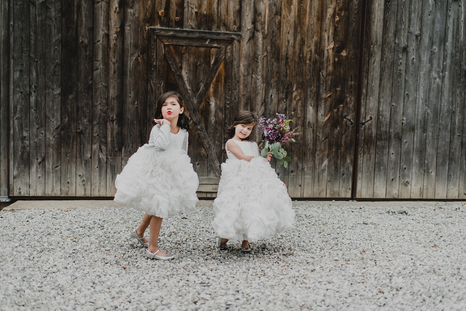 Rivercrest-Farm-Wedding-Lisa+Brad_Mallory+JustinPhoto-372.JPG