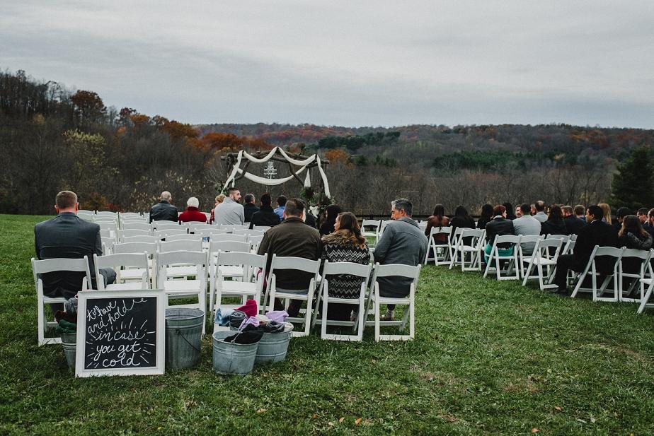 Rivercrest-Farm-Wedding-Lisa+Brad_Mallory+JustinPhoto-392.JPG
