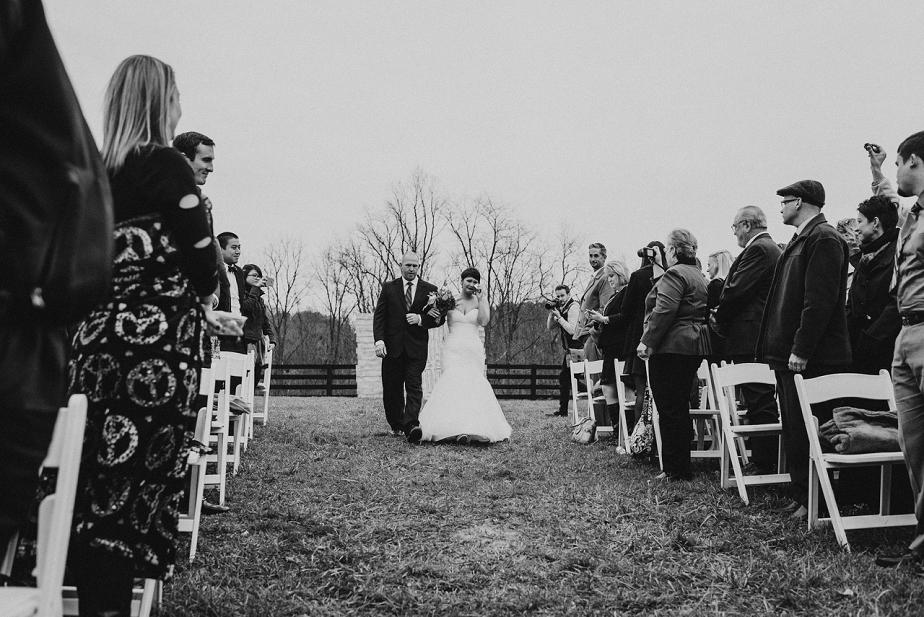 Rivercrest-Farm-Wedding-Lisa+Brad_Mallory+JustinPhoto-449.JPG