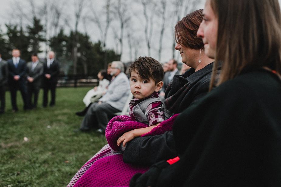 Rivercrest-Farm-Wedding-Lisa+Brad_Mallory+JustinPhoto-458.JPG
