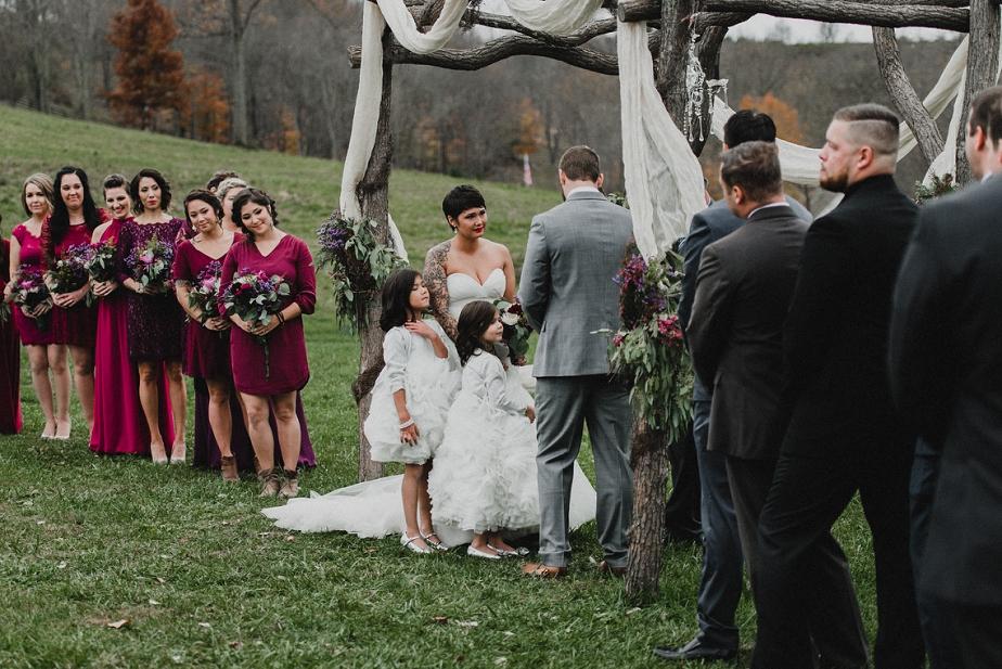Rivercrest-Farm-Wedding-Lisa+Brad_Mallory+JustinPhoto-469.JPG