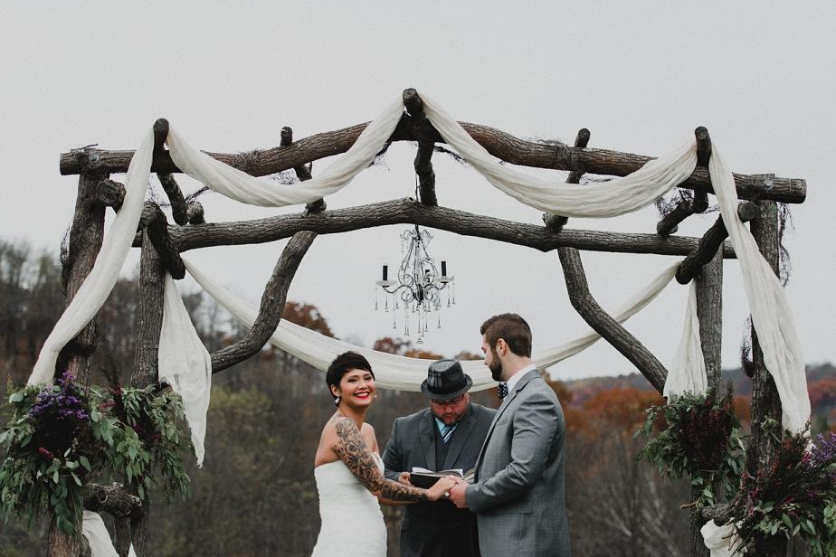 Rivercrest-Farm-Wedding-Lisa+Brad_Mallory+JustinPhoto-492.JPG