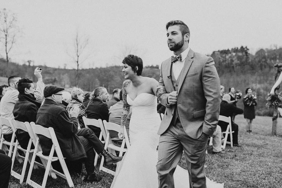 Rivercrest-Farm-Wedding-Lisa+Brad_Mallory+JustinPhoto-511.JPG