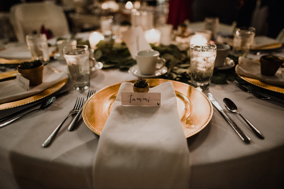 Rivercrest-Farm-Wedding-Lisa+Brad_Mallory+JustinPhoto-567.JPG