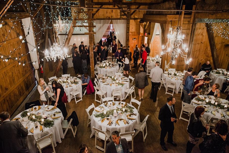 Rivercrest-Farm-Wedding-Lisa+Brad_Mallory+JustinPhoto-573.JPG