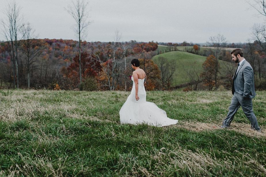 Rivercrest-Farm-Wedding-Lisa+Brad_Mallory+JustinPhoto-604.JPG