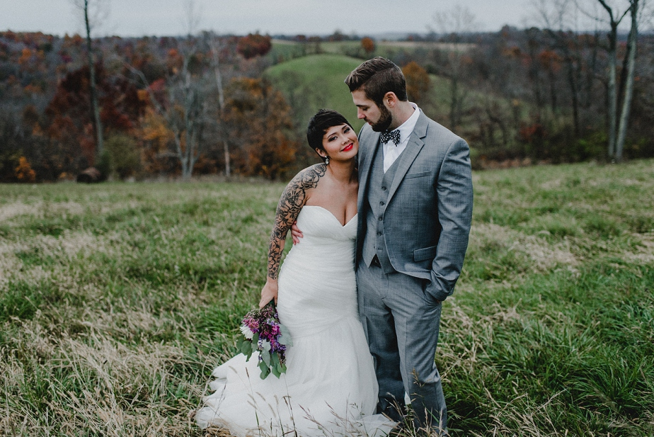 Rivercrest-Farm-Wedding-Lisa+Brad_Mallory+JustinPhoto-612.JPG