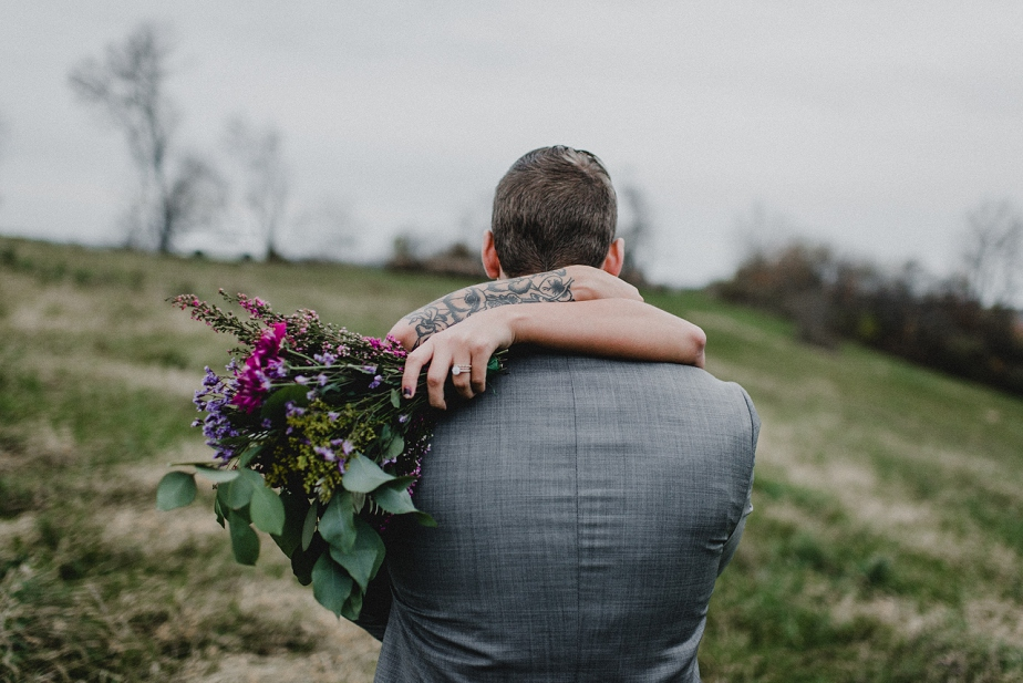 Rivercrest-Farm-Wedding-Lisa+Brad_Mallory+JustinPhoto-618.JPG