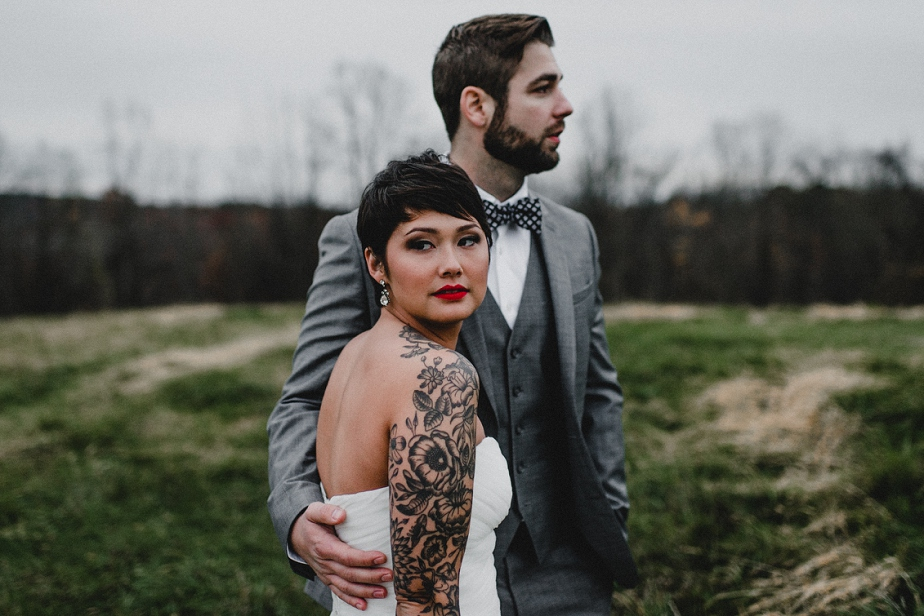 Rivercrest-Farm-Wedding-Lisa+Brad_Mallory+JustinPhoto-626.JPG