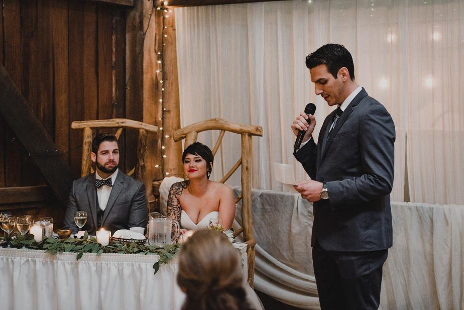 Rivercrest-Farm-Wedding-Lisa+Brad_Mallory+JustinPhoto-709.JPG
