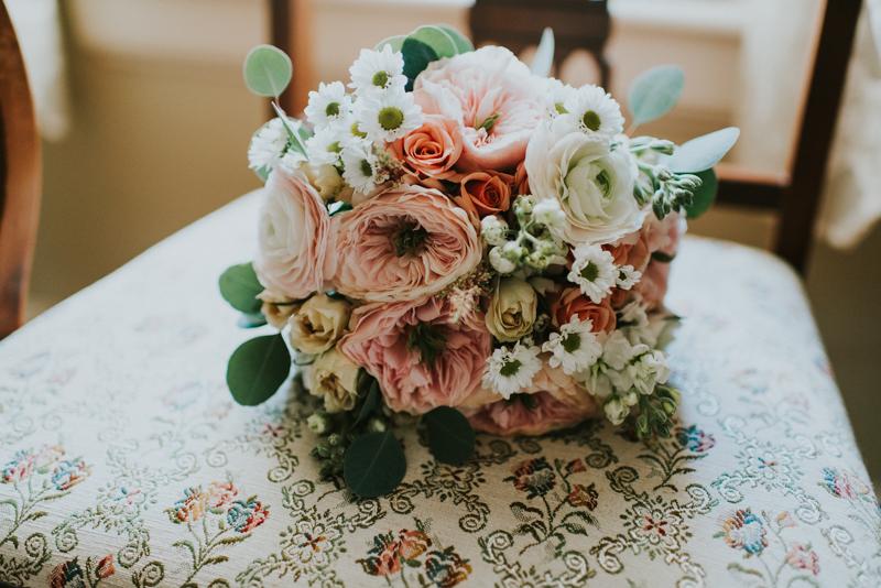 LakeErieBuilding-Wedding-Becca+Vic-MJPhoto-7.JPG